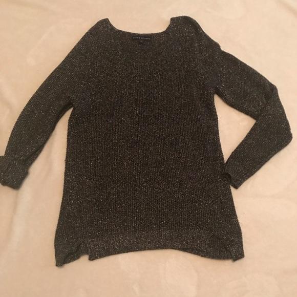 Rock & Republic Sweaters - Rock & Republic sweater